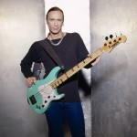 Billy Sheehan – wywiad