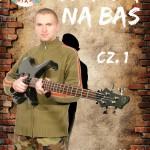 Gratka dla basistów