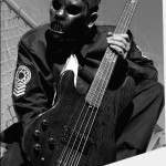 Basista Slipknot Paul Gray nie żyje