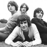 Basista The Kinks Peter Quaife nie żyje