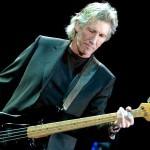Roger Waters i David Gilmour zagrają razem