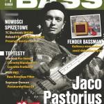 TopBass – tylko dla basistów!