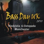 Bass Day z Taurusem