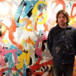 Mikey Welsh ex-basista Weezer nie żyje