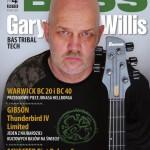 TopBass – kwiecień 2012