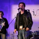 Nagroda MIPA dla akustycznej gitary basowej Warwick Alien