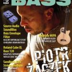 TopBass – maj 2012