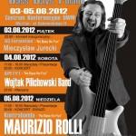 Bass Days Poland w Olsztynie