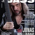 TopBass – Wrzesień 2012