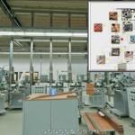 Wirtualna wycieczka po fabryce Warwicka
