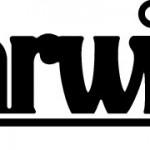 IFT – niewidzialny sposób montażu progów Warwicka