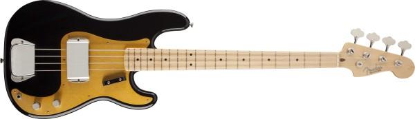 Fender American Vintage '58 Precision Bass