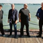 Basistka Kim Deal opuszcza Pixies