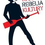 Bass Days 2013 w Olsztynie