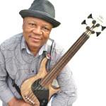 Kala Bakithi Kumalo Signature U-Bass