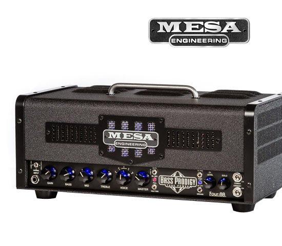 Mesa Boogie Prodigy Four 88