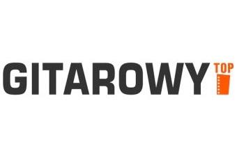 gitarowy_top_logo