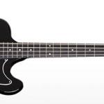 5 basistów Gibsona