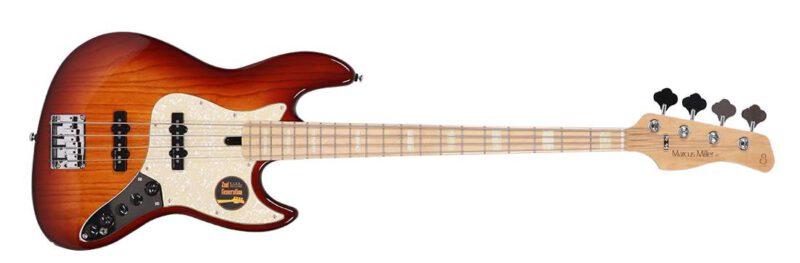 Sire Marcus Miller V7 Vintage Ash 4 NT
