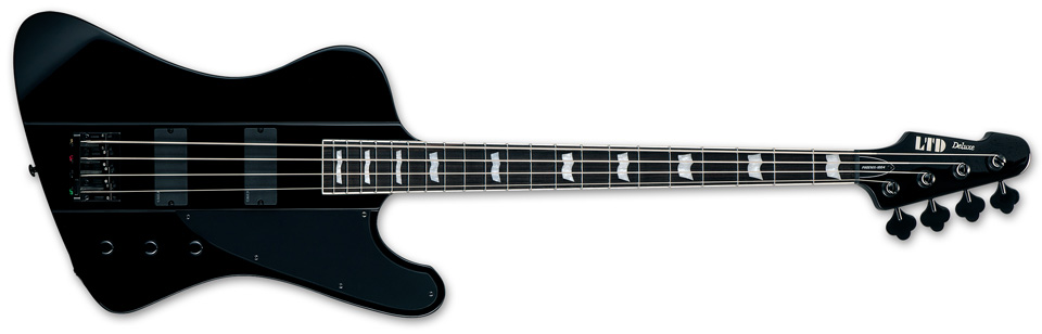 LTD Deluxe Phoenix-1004
