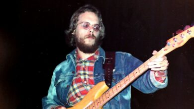 Tiim Bogert 1972, fot. Wikipedia na licencji CC
