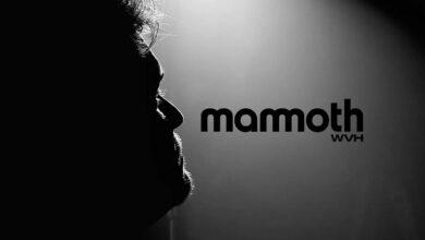 Mammoth, fot. materiały prasowe